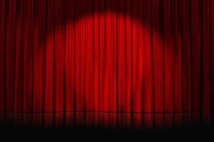 タカラヅカ歌劇ポータルブログ