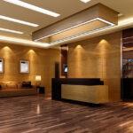 宝塚大劇場(兵庫県)周辺のおすすめホテルをまとめてみました