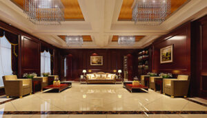 東京宝塚劇場(日比谷)周辺の人気ホテルをまとめてみました